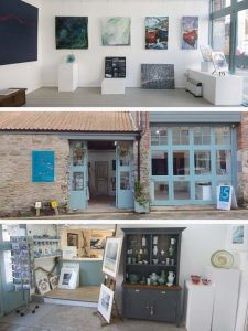 Gallery 5 - Salcombe
