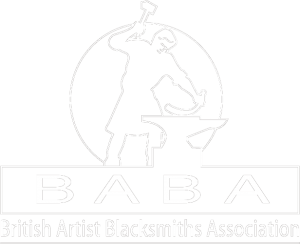 british association of blacksmiths